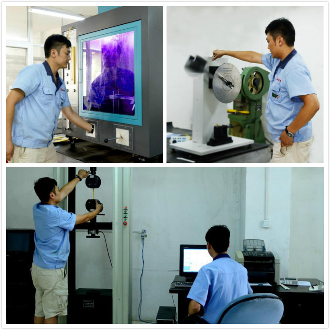 frp-quality-inspection