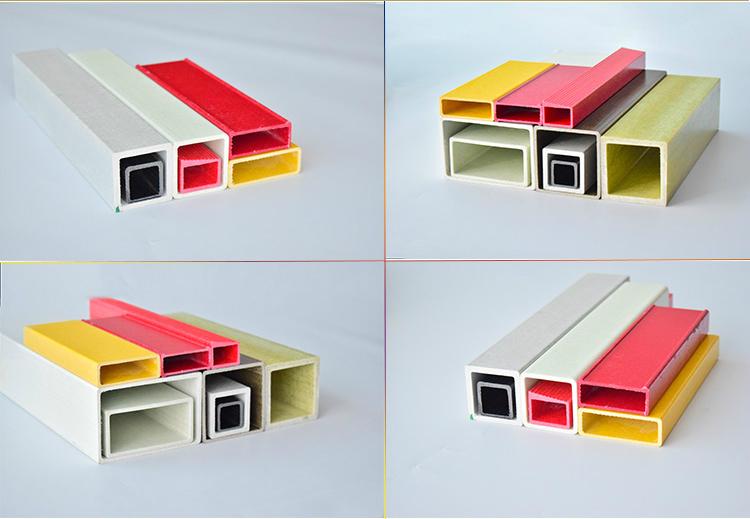 frp-square-tube-8-2
